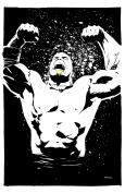 """Jon """"Strongman"""" Andersen"""