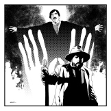 """""""Manos"""": The Hands Of Fate"""